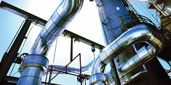 News Gas expres