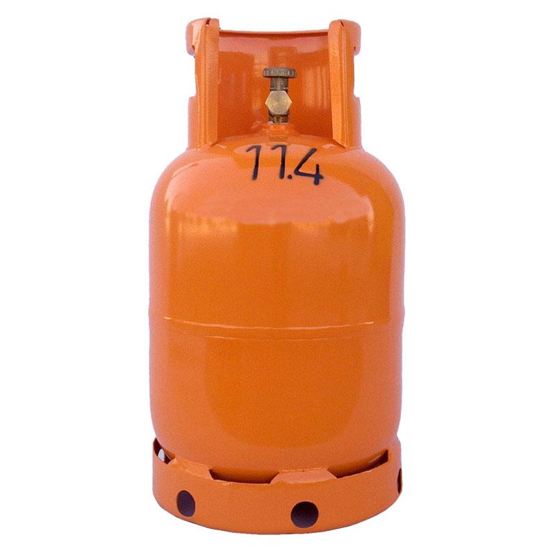 Plinska boca - 10kg