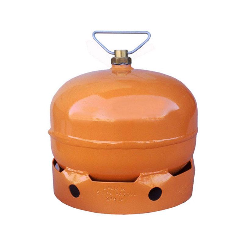 Plinska boca 2kg
