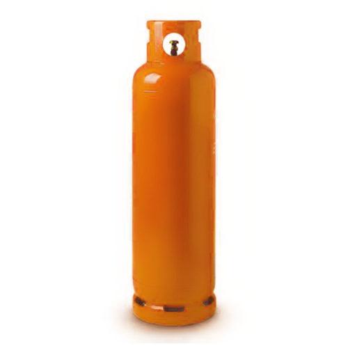 Plinska boca-35kg